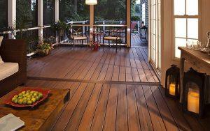 Read more about the article Porch versus patio: stijlvergelijking en gids