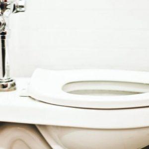 Hoeveel moet toiletreparatie kosten?