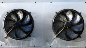 Read more about the article Warmte terugwinning uit ventilatie