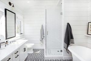 Read more about the article Wat NIET te doen bij het verbouwen van badkamers