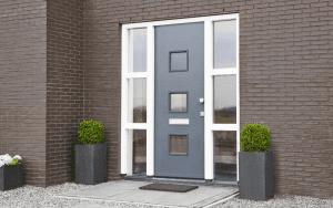 Read more about the article Hoe kies je de beste buitendeuren?